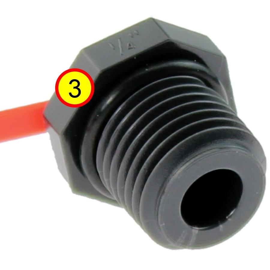 PVC-U_Laborkugelhahn-3