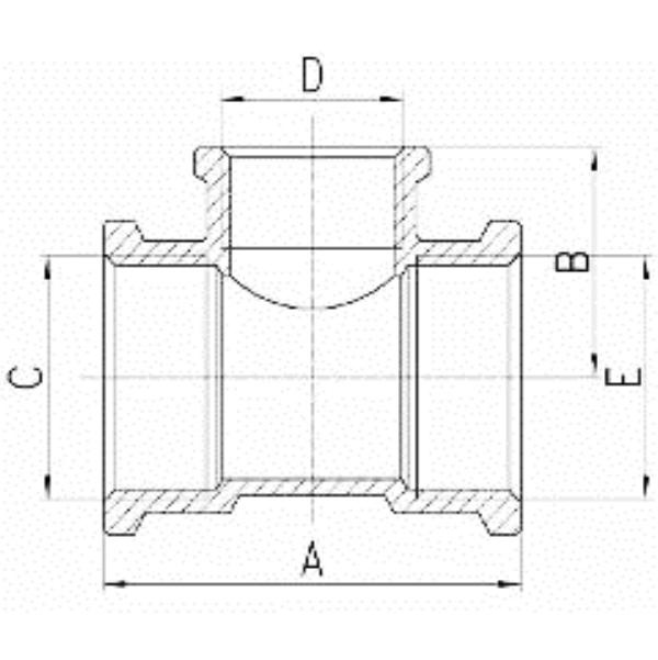kg rohr abmessungen amazing die buchse hat eine masse von kg with kg rohr abmessungen top. Black Bedroom Furniture Sets. Home Design Ideas