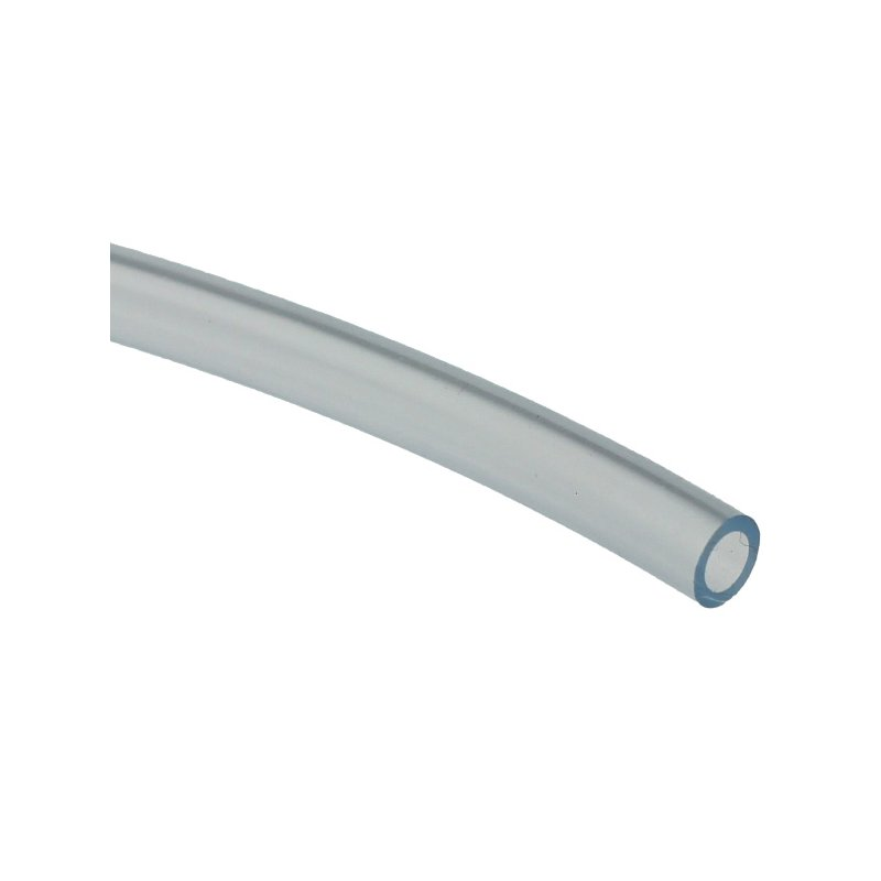 PVC Schlauch transparent 38/48mm