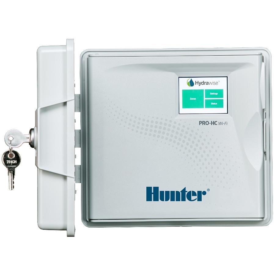 Steuergeräte Timer Bewässerungsuhr Sensoren Zubehör
