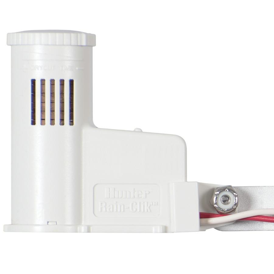 Hunter Rain-Clik rain sensor