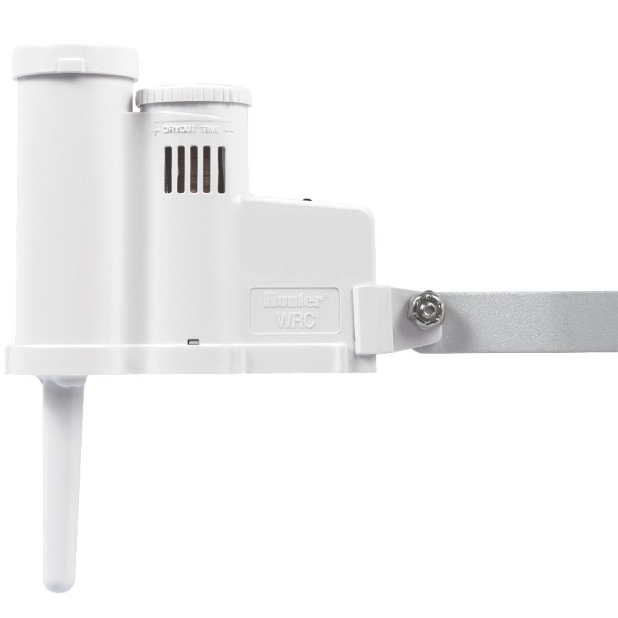 Hunter Rain-Clik wireless rain sensor