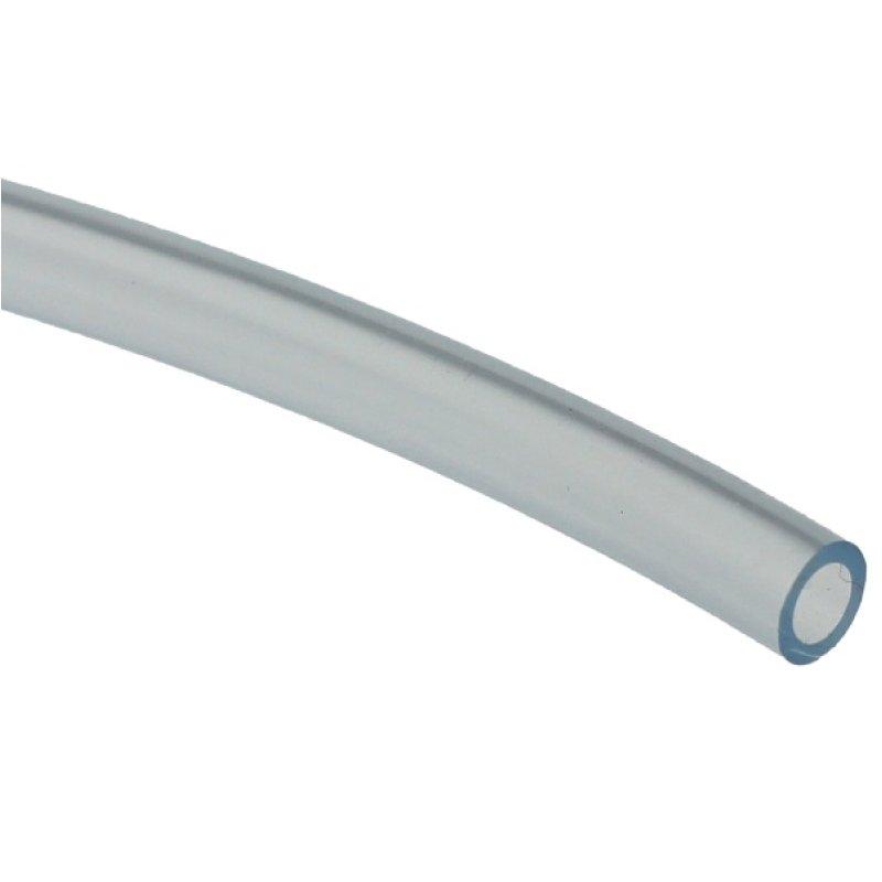 Turbo PVC Schlauch transparent | PVC-Welt.de HR61