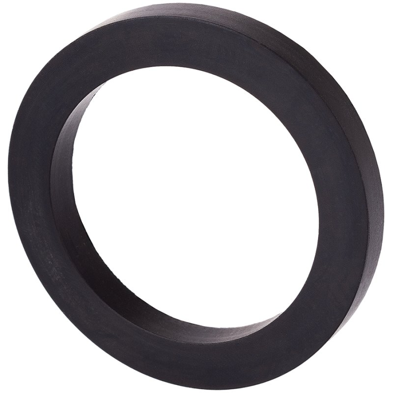 Gasket for female CAMLOCK