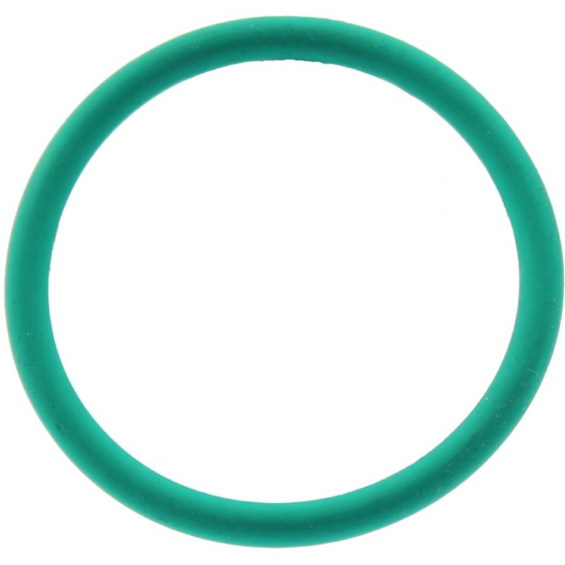 Viton gasket for oils, M-profile